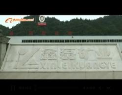 咸丰县鑫磊矿业开发有限公司